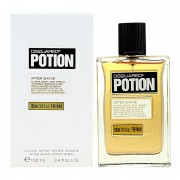Dsquared2 Potion for Man