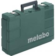 Metabo 623859000 gereedschapskoffer voor SB, BS, SSD en SSW 14V / 18V
