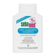 Rottapharm SPA Sebamed Shampoo Antiforfora 200 Ml