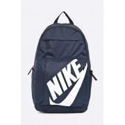 Nike Sportswear - Раница BA5381