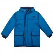 Finkid - Kid's Talvi Winter Jacket - Veste hiver taille 110/120, bleu