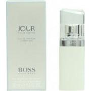 Boss Hugo Boss Boss Jour Lumineuse Eau de Parfum 30ml Spray
