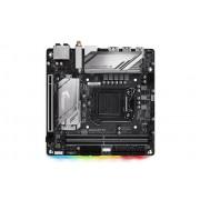 Gigabyte Intel® Z390 Chipset AORUS I Pro; 8/9 Gen