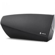 Denon Produkt z outletu: Odtwarzacz strefowy DENON HEOS 3 HS2 Czarny