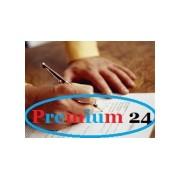 2 ANI - CONTRACT ALTENERGY PREMIUM 24
