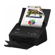 Scanner Brother ImageCenter ADS-2000e, 600 x 600 DPI, Escáner Color, Escaneado Dúplex, USB 2.0