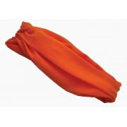 eșarfă Baladéo PLR167 orange