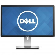 Monitor LED Dell P2415Q 23.8 inch 8 ms Black