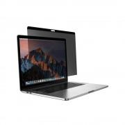 Folie magnetica Benks privacy Apple Macbook Pro 12″