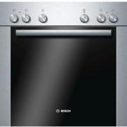 Bosch HEA10B250 - 60 cm Under Counter Conventional Oven Serie | 4