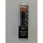 Powder Concealer Blush Face Makeup Brush