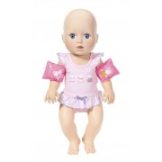 BABY ANNABELL - PAPUSA INVAT SA INOT - ZAPF (ZF700051)