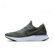 Nike Scarpa da running Nike Epic React Flyknit 2 - Uomo - Verde