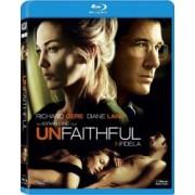 Unfaithful BluRay 2002