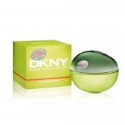 DKNY Eau de Parfum Be Desired de DKNY (100 ml)