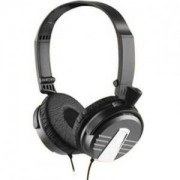 Слушалки A4 NC-100 HEADPHONE GRAY