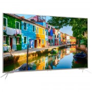 Philips SMART TV 4K Ultra HD 165 cm PHILIPS 65PUS7101