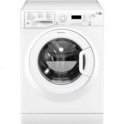 Hotpoint WMEUF722P 7kg 1200 Spin Washing Machine - White