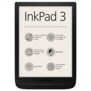 Електронен четец PocketBook InkPad 3, Черен, 7.8 инча, 300dpi, PB740-E-WW