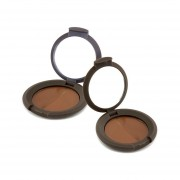 Becca Compact Concealer Medium & Extra Cover Duo Pack - # Molasses 2x3g