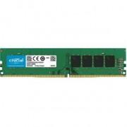Crucial DDR4 1x8GB 2666 - [CT8G4DFS8266]