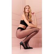 Trasparenze - Sheer to waist summer tights Noemi 8 DEN
