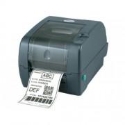 Imprimanta de etichete TSC TTP-247, 203DPI, slot SD