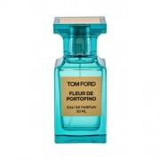 TOM FORD Fleur de Portofino 50 ml parfumovaná voda unisex