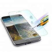 Lamina Mica Vidrio Templado Iphone 6s Generico- Transparente