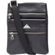 Leatherman Cosmetic Pouch(Black)