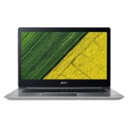 "NB Acer Swift 3 SF314-52-35UU/14.0"" IPS Full HD 1920x1080 Corning® Gorilla® Glas /Intel® Core™"