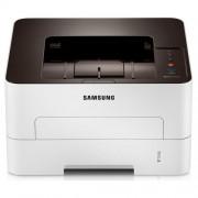 Štampač Laser A4 Samsung SL-M2825ND