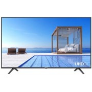Hisense 43 inch LED Backlit Ultra High Definition VIDAA U3.0 Smart TV ? Resolution 3840 ?