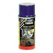 Spray etriere frana albastru, cod 706103, 150ml