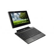 """ASUS TPC EeePad TF-101-MT2 32G, 10.1"""" Tegra2 1G Android3 BT (con teclado )"""