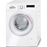 Bosch WAN24168IT Bianco