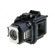 Epson Lâmpadas Videoprojector Epson EB-G5100/5150/5200W