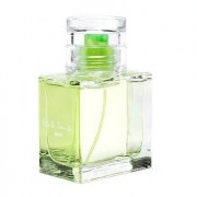 Paul Smith Men Eau De Toilette 100 Ml Spray - Tester (3386469209879)