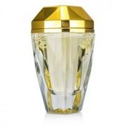 Lady Million Eau My Gold! Eau De Toilette Spray 80ml/2.7oz Lady Million Eau My Gold! Тоалетна Вода Спрей