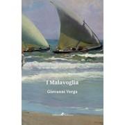I Malavoglia, Paperback/Giovanni Verga