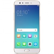 Oppo F3 Plus (4 GB 64 GB Gold)