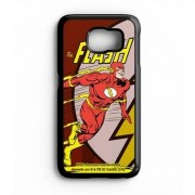 The Flash Phone Cover, Mobile Phone Cover