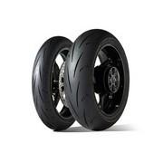 Dunlop D211 GP Racer M 180/55 R17 73W
