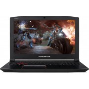 Predator Helios 300 PH315-51-71Q5 - Gaming Laptop - 15.6 inch