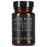 KIKI Health Complément Alimentaire Aloe Pure KIKI Health (20 gélules)