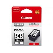 Original Tintenpatrone PG-545XL, black XL | Original Canon Druckerpatronen