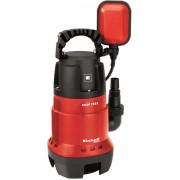 Potopna pumpa za nečistu vodu Einhell GC-DP (GH-DP) 7835, 4170682