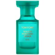 Tom Ford Signature Sole Di Positano Acqua Eau de Toilette 100 ml