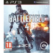 Battlefield 4, за PlayStation 3
