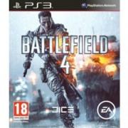 Battlefield 4, за PlayStation 3